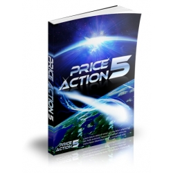 Price Action 5 + Trapped Traders – Trading Tactics of The Professionals